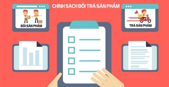 584 crop  chinh sach doi tra san pham