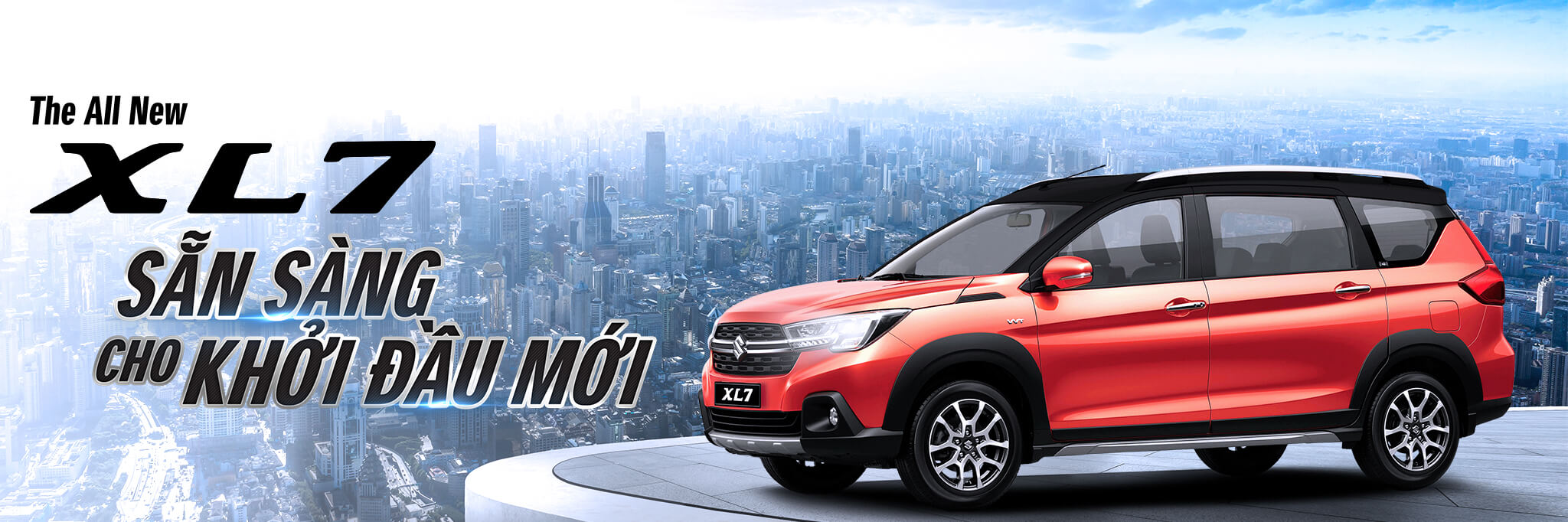 Suzuki All New XL7 31.12.2020 2048x682 1