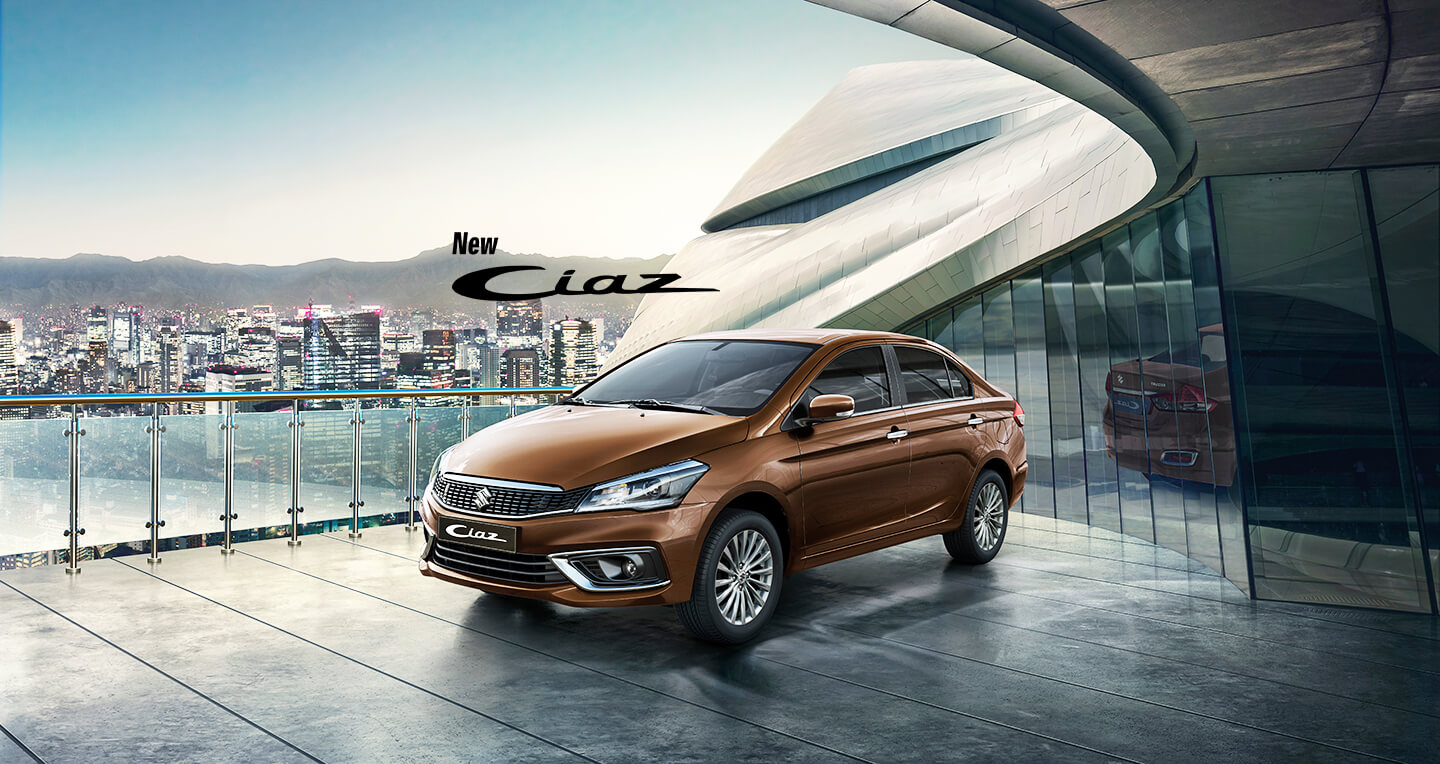 banner new ciaz 2020