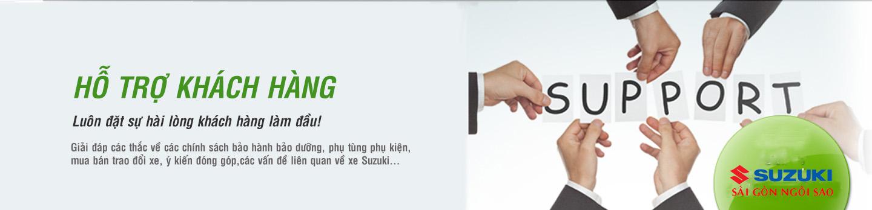 bn ho tro khach hang suzuki 2