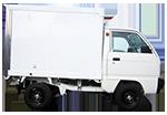 suzuki truck thung composite