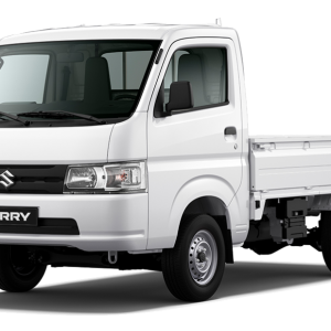suzuki super carry pro trang