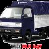 suzuki truck 500kg mui bat