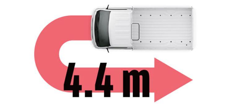 giá xe tải suzuki carry pro 2021 750kg 900kg