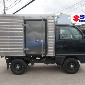 Truck CH