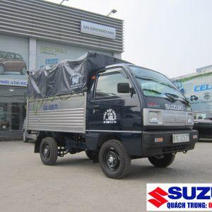 Truck MB