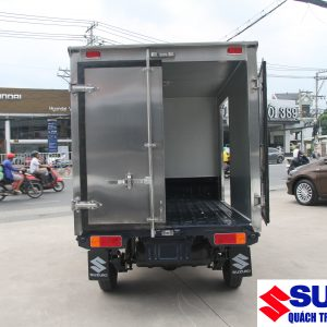 kin truck
