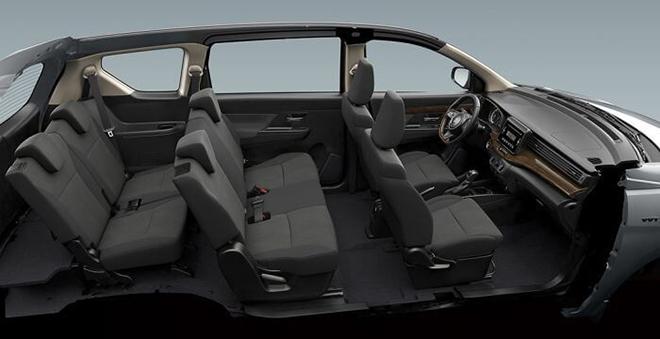 Gia xe Suzuki Ertiga lan banh thang 2 2021 9 1613544374 755 width660height339