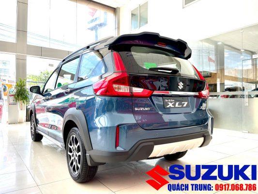 suzukixl7